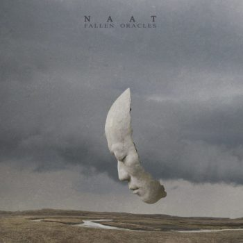NAAT-Fallen-Oracles-770x770.jpg