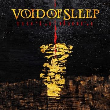 void-of-sleep-metaphora-album-artwork-2019-scaled