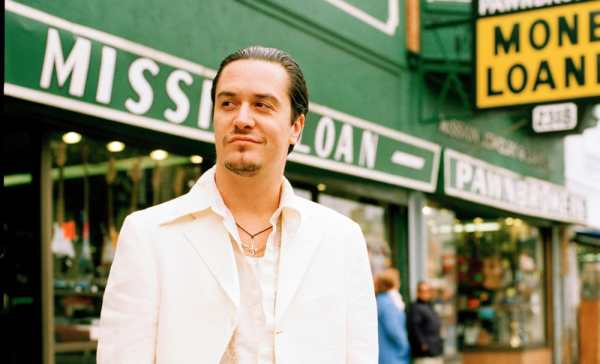 mikepatton_2010_low-3