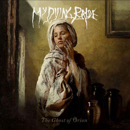 mydyingbride_album_TheGhostofOrion