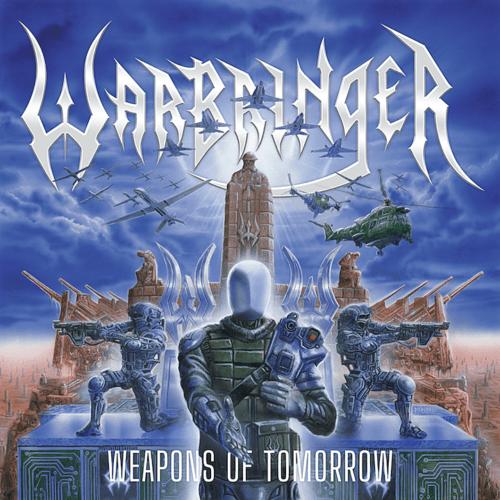 warbringerweapons