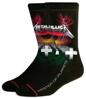 60646_metallica_master_of_puppets_socks_napalm_records