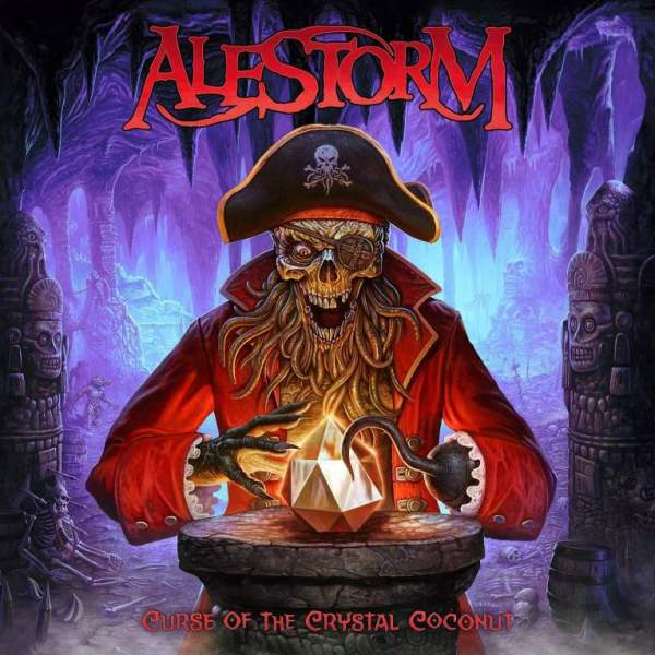 Alestorm_2020_CurseOfTheCrystalCoconut_cover