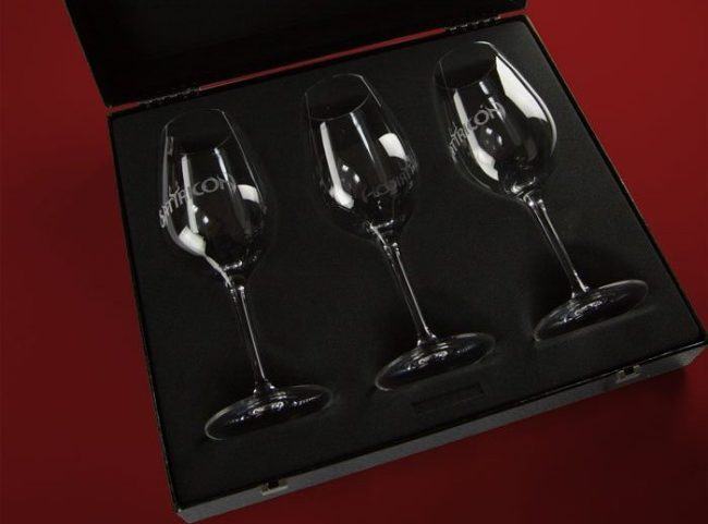 WINEGLASSES-SATYRICON-02