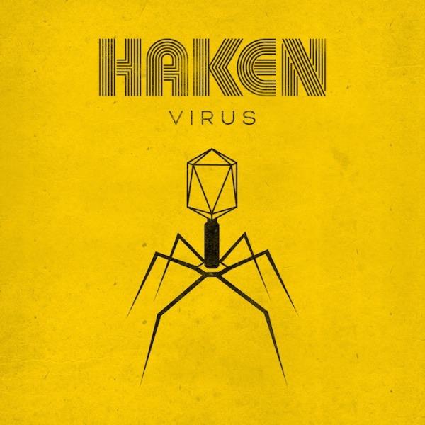 haken-virus-2020