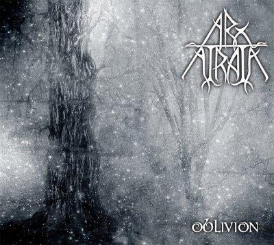 Arx Atrata Oblivion