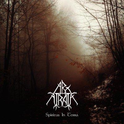 Arx Atrata Spiritus in Terra