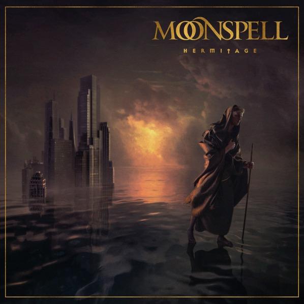 Moonspell2020album