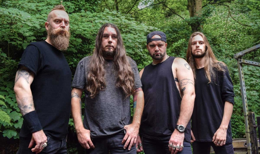 Evile-Who-have-released-the-album-Hell-Unleashed