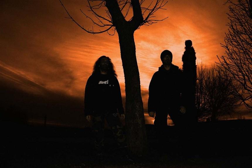 Graveyard-Of-Souls2