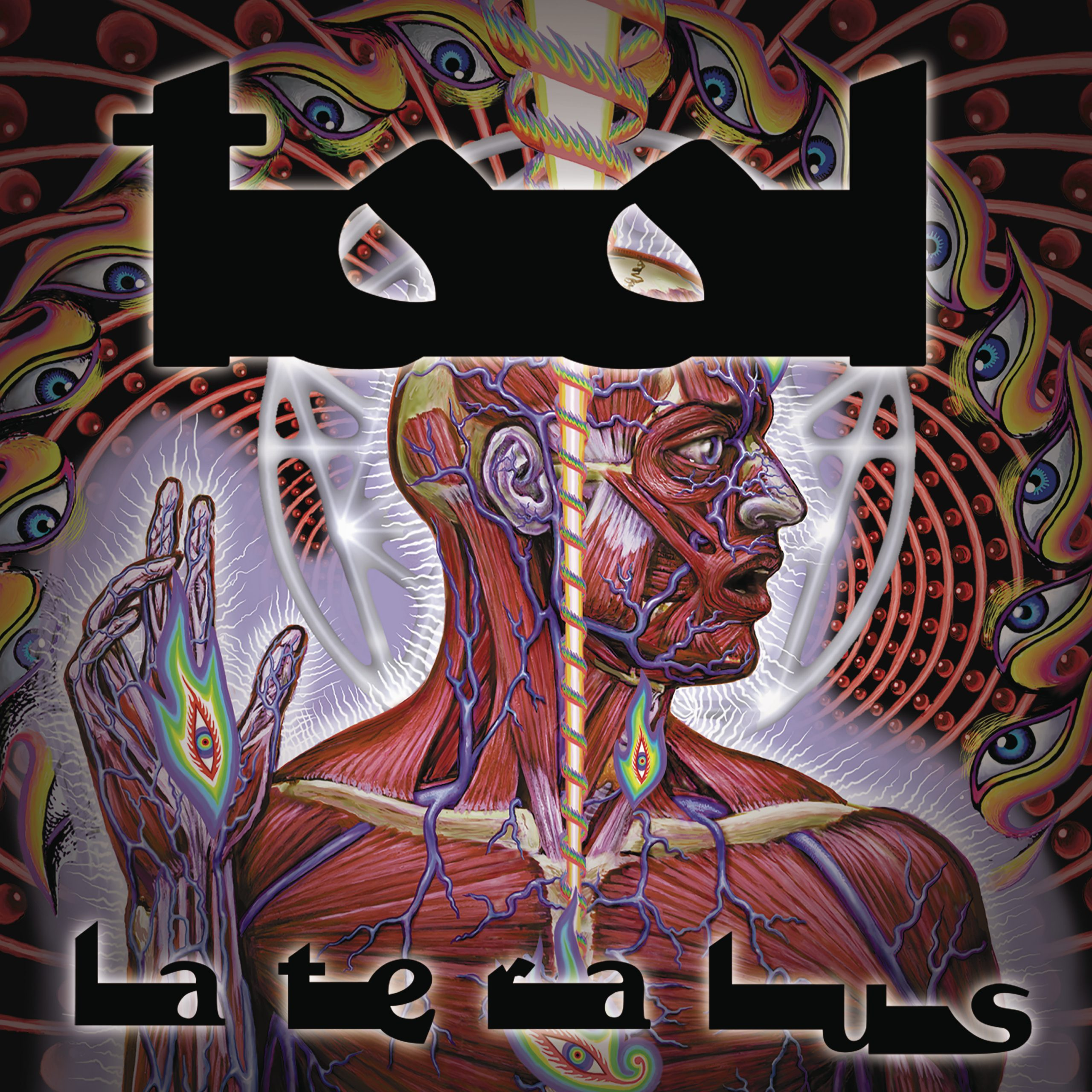Lateralus-1620739506-scaled