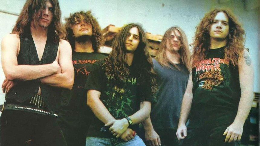 monstrosity-band-1992-170526_1920x