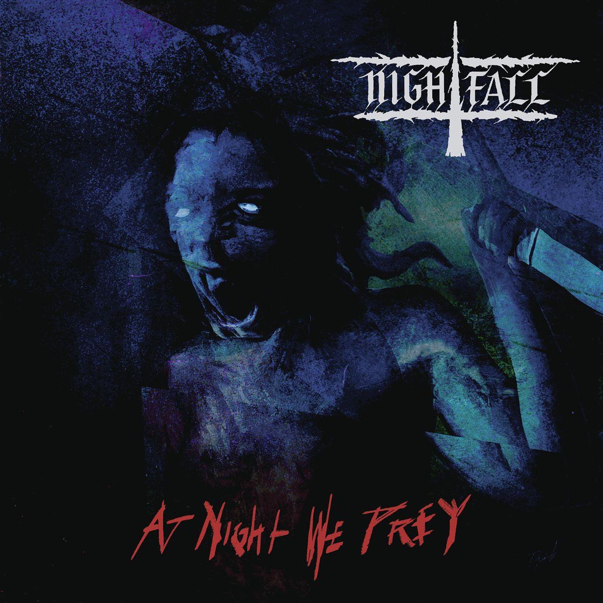 Nightfall-At-Night-We-Prey-2021