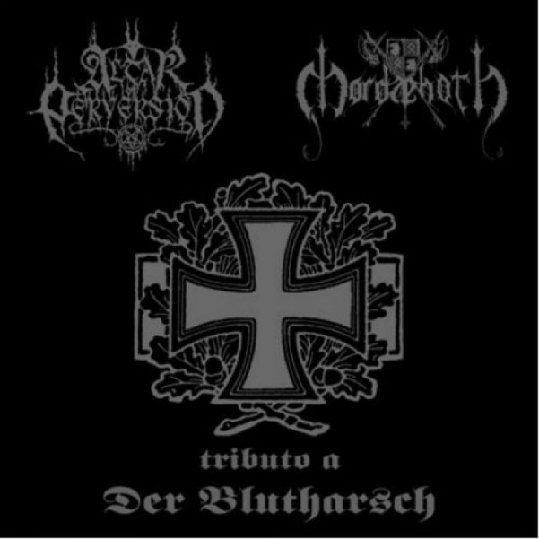 altarofperversionmordaehoth-750x750