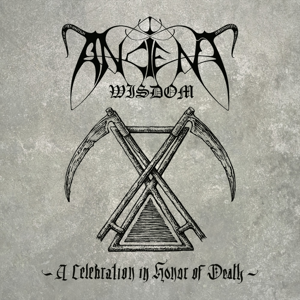 Ancient-Wisdom-A-Celebration-In-Honor-Of-Death