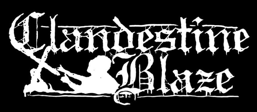 Clandestine_Blaze_Logo