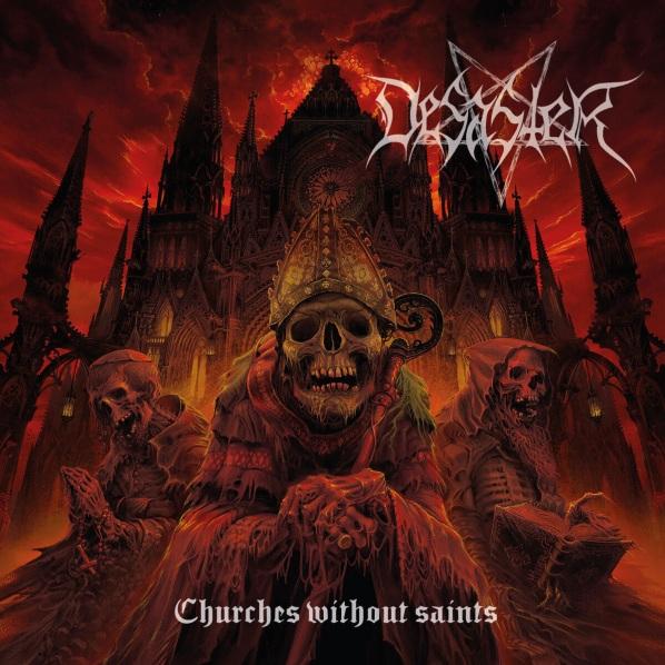 desaster-churches-without-saints-2021