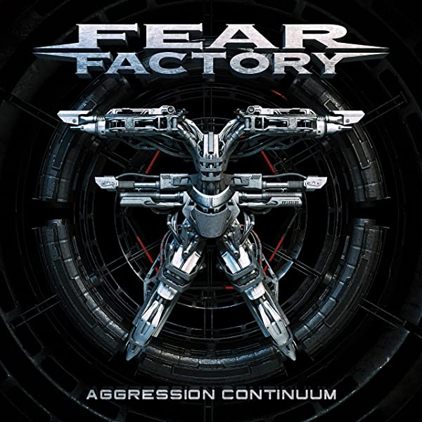 fear_factory_aggression_continuu,