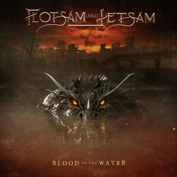 Flotsamandjetsam2021albumdef