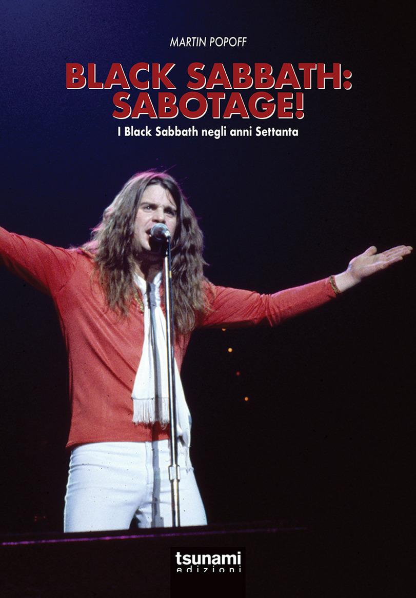 sabotage_popoff