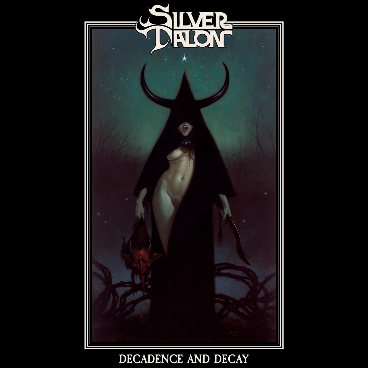 silver-talon_decadence-and-decay-1