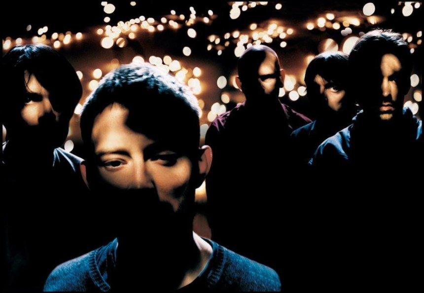 stampa-radiohead-edizione-limitata-firmata-2001-2020-immagine-1