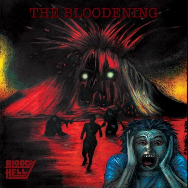 BloodyHell_TheBloodening_2021