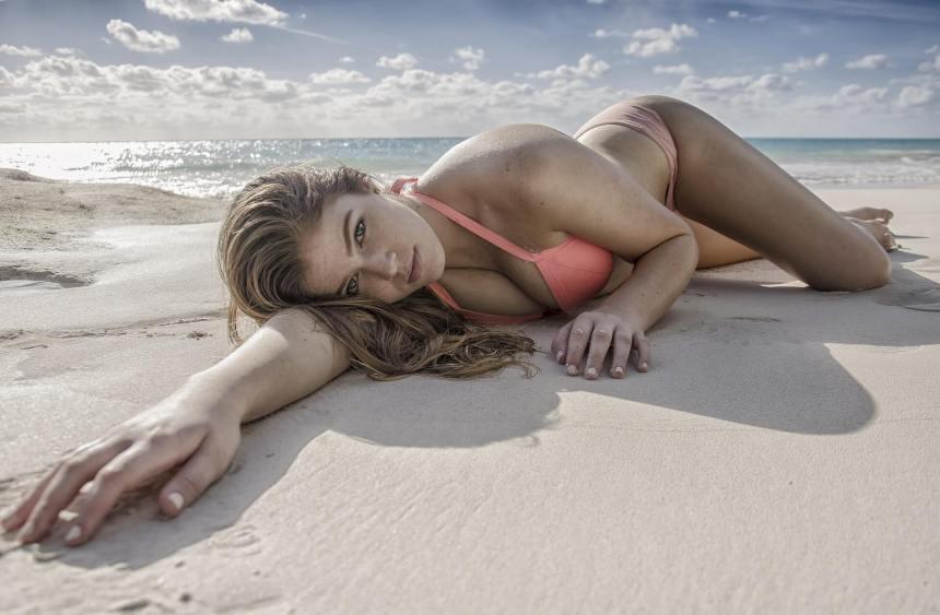 Brazilian-Beach-Girls-Gallery-