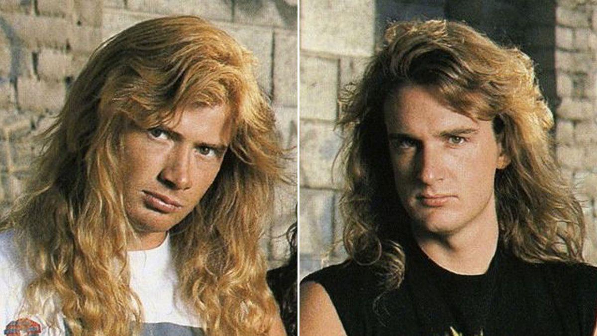 Dave-Mustaine-David-Ellefson