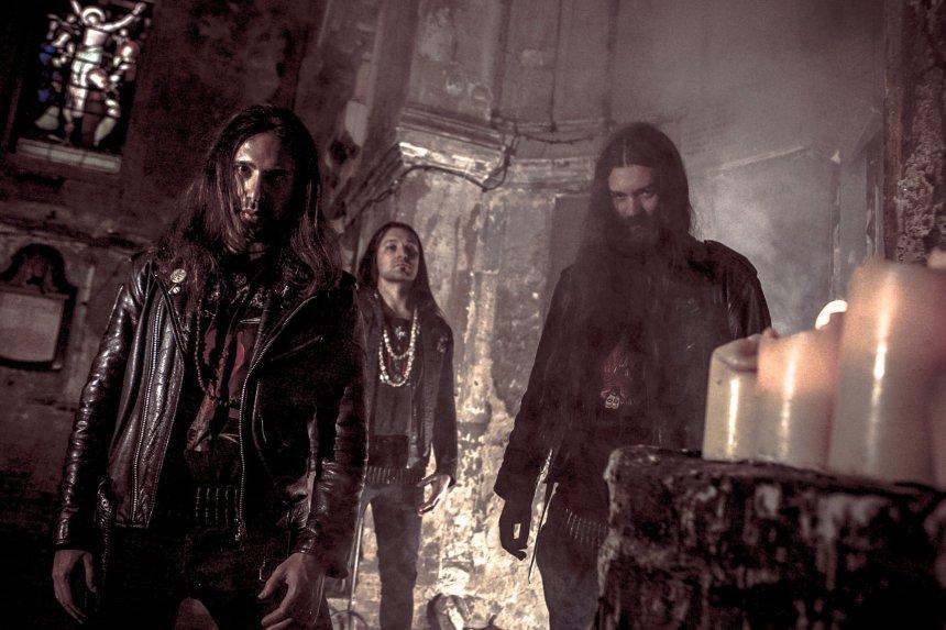 Grave-Miasma-band