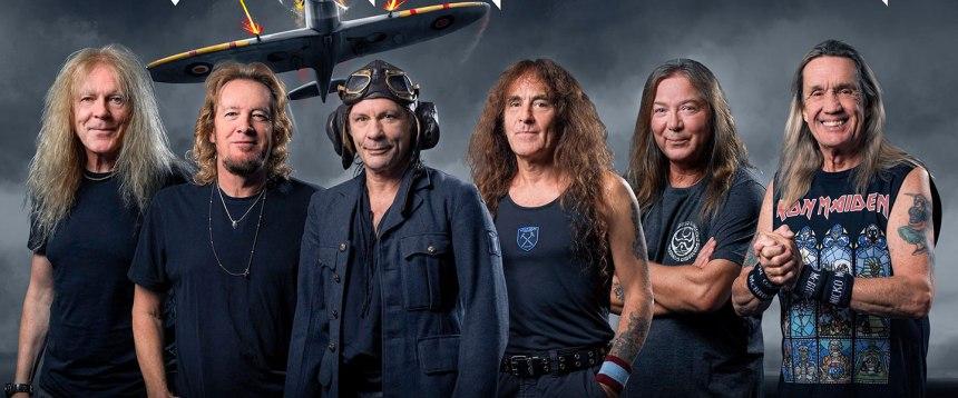 Iron-Maiden-facebook