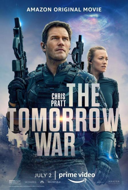 The_Tomorrow_War-735069980-large