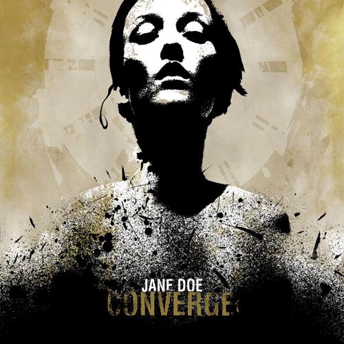 Converge-Jane-Doe-2011