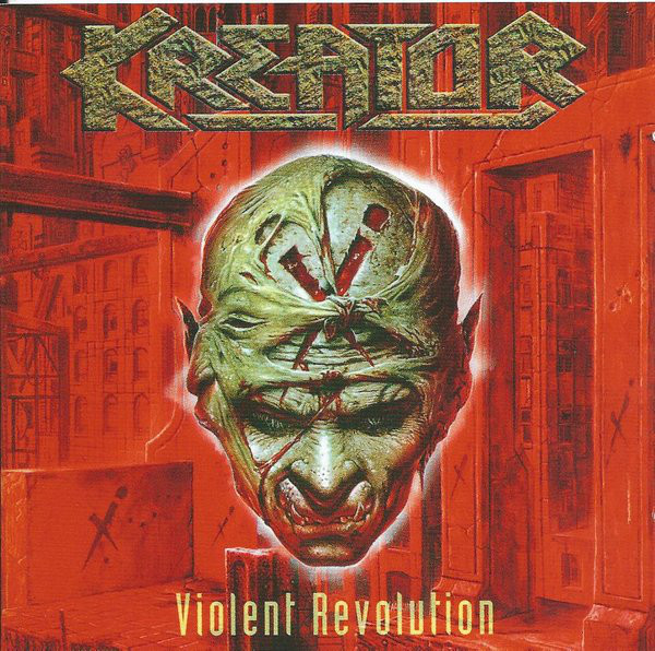 kreator_violentrevolution