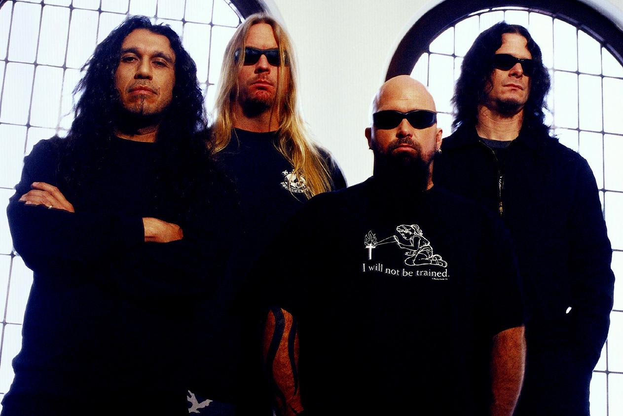 Slayer-God-Hates-Us-All-2001
