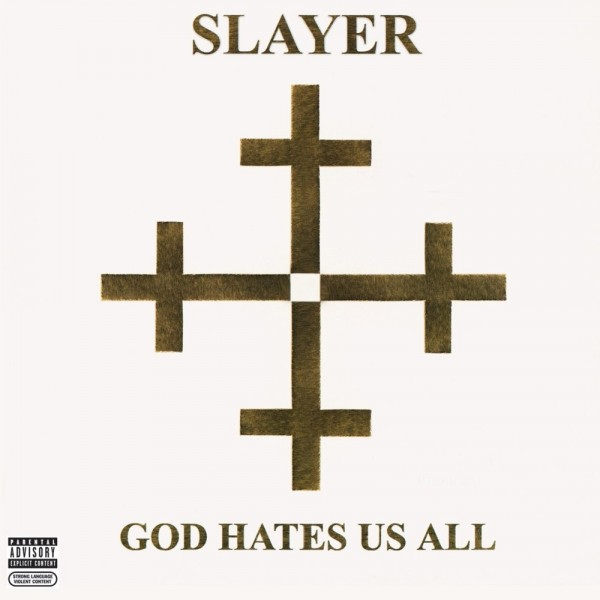 Slayer-God-Hates-Us-All_cd