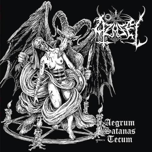 Azazel-Aegrum-Satanas-Tecum